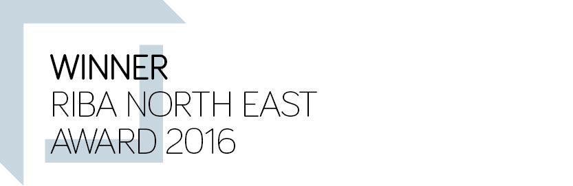 Home - Newton Architects Sustainable Architecture Northeast UK